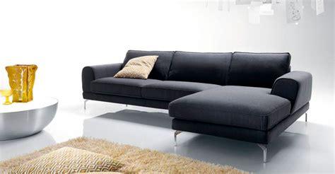 mobili divani dugdix mobili angolari per cucina misure