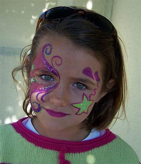 kinderschminken bildergalerie 3
