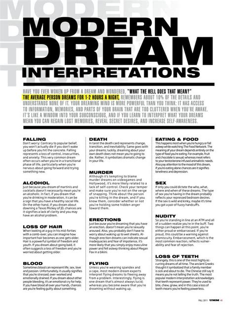 what does it mean when you dream about bathrooms 12 common dream interpretations i am mark hayes