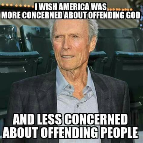 best of clint eastwood 25 best ideas about clint eastwood on