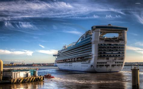 Cruise Ship Photographer by Cruise Ship Wallpaper Photography Wallpapers 34569