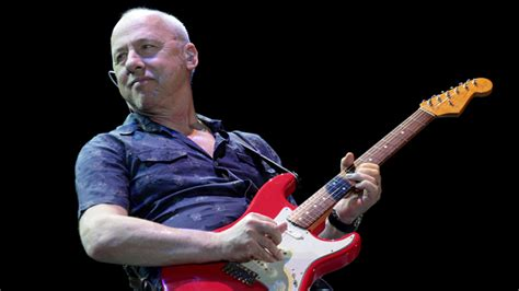 knopfler sultans of swing knopfler the six guitars that defined my career