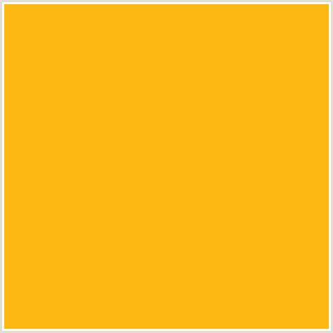hex color yellow fdb813 hex color rgb 253 184 19 sun yellow orange