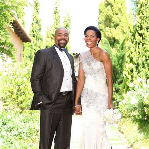 unathi msengana and husband the most supportive husbands in sa entertainment zalebs