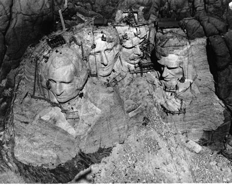 mount rushmore secret chamber mount rushmore s secret chamber history in the headlines
