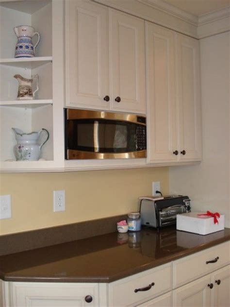 built in microwave cabinet 13 best ideas for the house images on pinterest