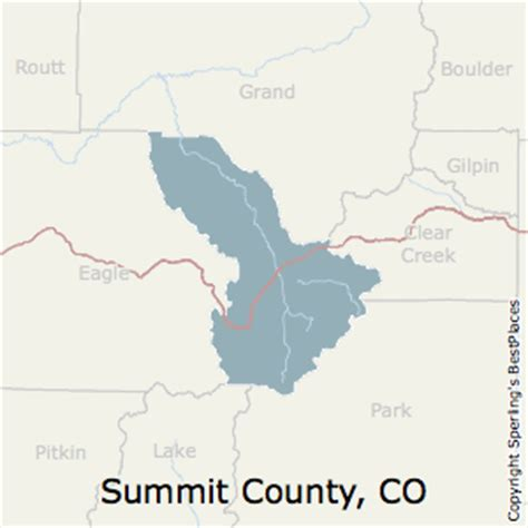 summit county section 8 best places to live in summit county colorado