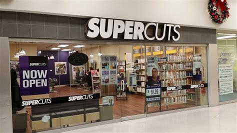 supercuts haircuts hours supercuts locations near me united states maps