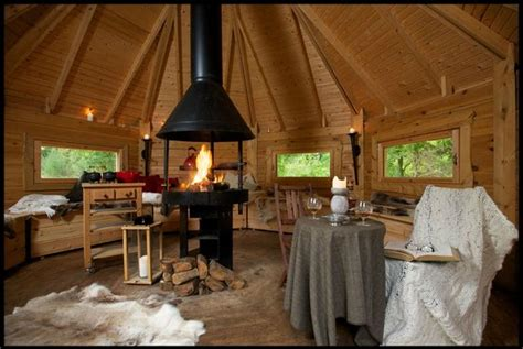 hobbit house interior hobbit house interior picture of mains of taymouth cottages kenmore tripadvisor