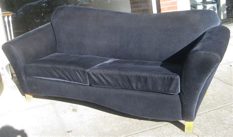 cobalt blue couch uhuru furniture collectibles sold cobalt blue sofa