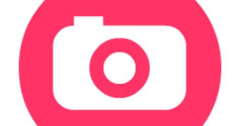 membuat gambar semi transparan photoshop membuat screenshot animasi menggunakan gifcam