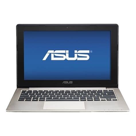 Asus 11 6 Inch Laptop Best Buy 11 6 inch asus q200e notebook debuts softpedia