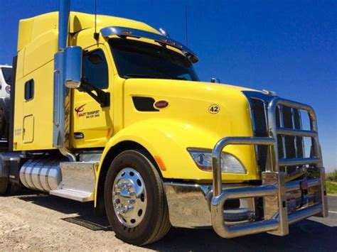 peterbilt  sale  trucks  buysellsearch