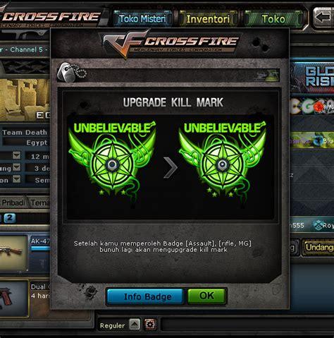 facebook themes crossfire skin razer theme crossfire indonesia cipinang comunity