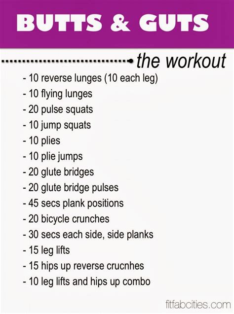 artsy fartsy weightloss wednesday printable workouts
