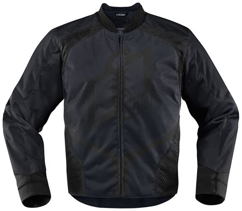 motorcycle helmets and jackets motorcycle gear jackets helmets and gloves autos post