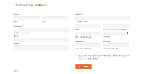 design form css splitting gravity forms fields into 2 columns sridhar