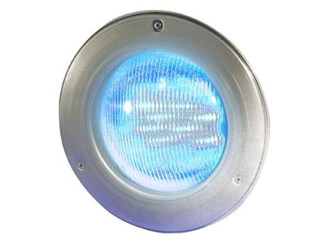 led swimming pool lights pool express