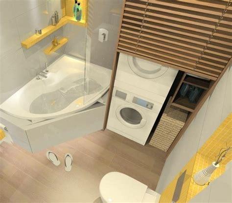 Waschmaschinen Und Trockner Schrank 84 by Waschmaschinen Schrank F 252 R Badezimmer Eg Bath