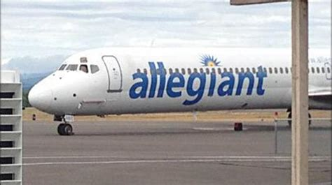allegiant announces flights to vegas and from omaha kmeg