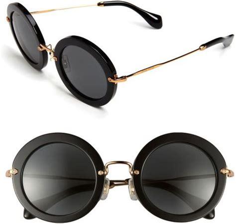 Miu Miumiu S853 Sunglasses Kacamata 2 Miu Miu Sunglasses Www Tapdance Org