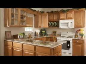 Kitchen Cabinets For Small Kitchens most popular small kitchen design ideas 2016 kitchen