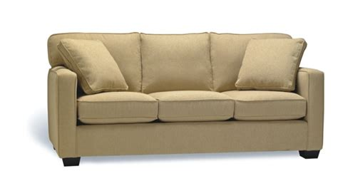 couch potato vancouver stylus made to order sofas hand built sofas
