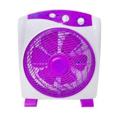 Cosmos Stand Fan 16 Inch 16sdb jual kipas angin terbaru harga murah blibli