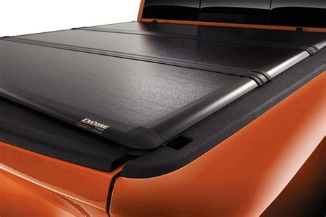 solid fold truck bed cover what is the best solid folding tonneau cover ford truck