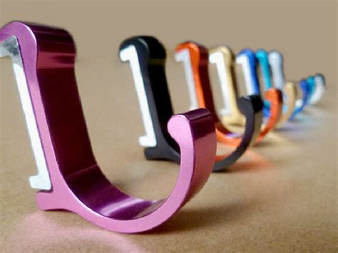 colorful wall hooks etsy your place to buy and sell all things handmade