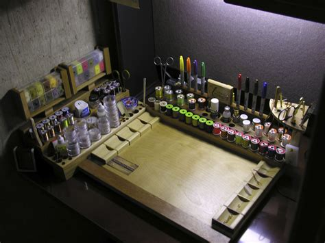 how to make a fly tying bench cp s fly fishing and fly tying finest fly tying benches