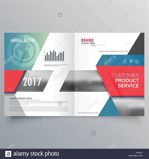 modern magazine template designs templates with creative modern creative business magazine cover or bifold brochure