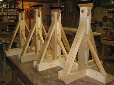 diy boat stands nauti buoy pinterest boating and - How To Build A Boat Stand