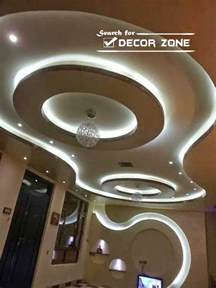 5 new false ceiling designs with led ceiling lights