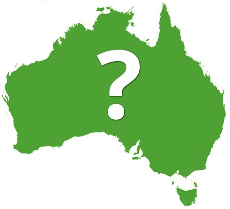 statistics of animal use in research and teaching in australia