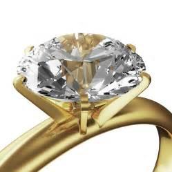 Diamond rings atlanta international diamond center