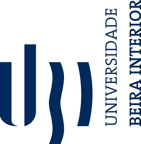 ubi catania second international workshop on information security