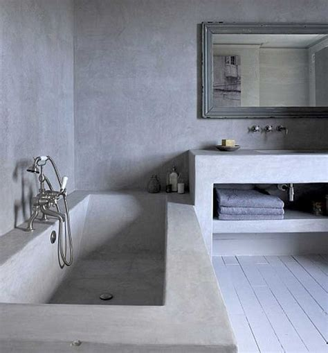 vasca da bagno resina oltre 1000 idee su rivestimento per vasca da bagno su