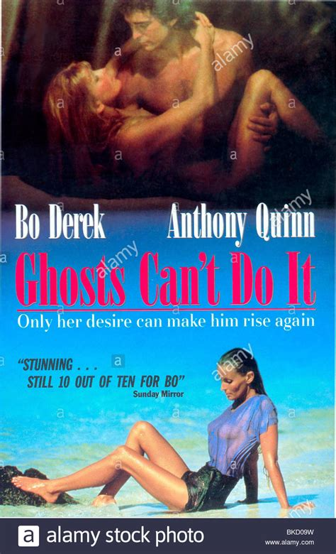ghosts can t do it movie posters from movie poster shop ghosts can t do it 1990 john derek dir gcdi 003 vs