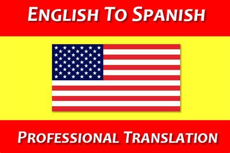 translate to to translation to translator