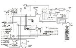 norton wiring diagram norton free engine image for user manual