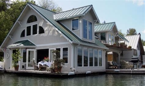 boat houses to rent boat houses to rent 28 images 17 best images about