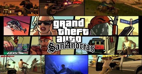 grand theft auto san andreas apk free grand theft auto san andreas 1 08 apk data mods free