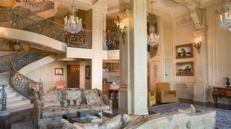 luxury homes  inspiration  versailles