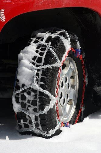best light truck tire chains best peerless 0231905 auto trac light truck suv tire