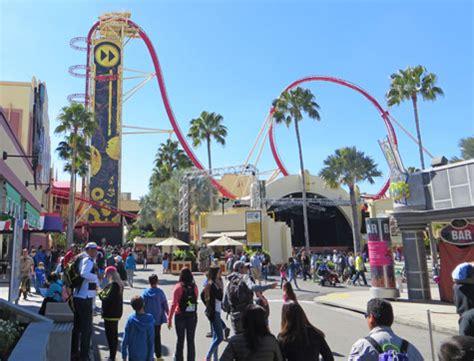theme park miami orlando area attractions excursions from miami florida