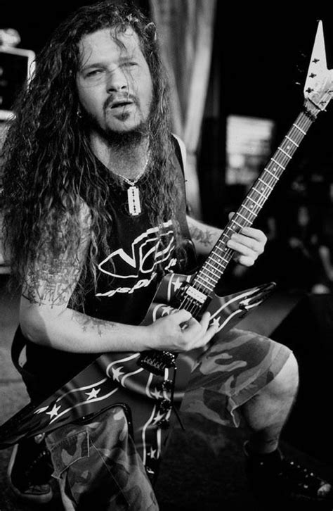 Pied Piper Blk 1000 images about dimebag darrell on