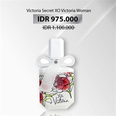 Harga Parfum Secret Bombshell Original toko parfum original dengan koleksi terlengkap dan harga