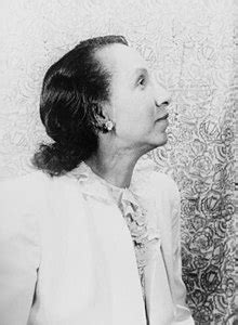 shirley graham du bois wikipedia