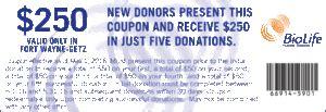 lima coupon biolife easy scheduler